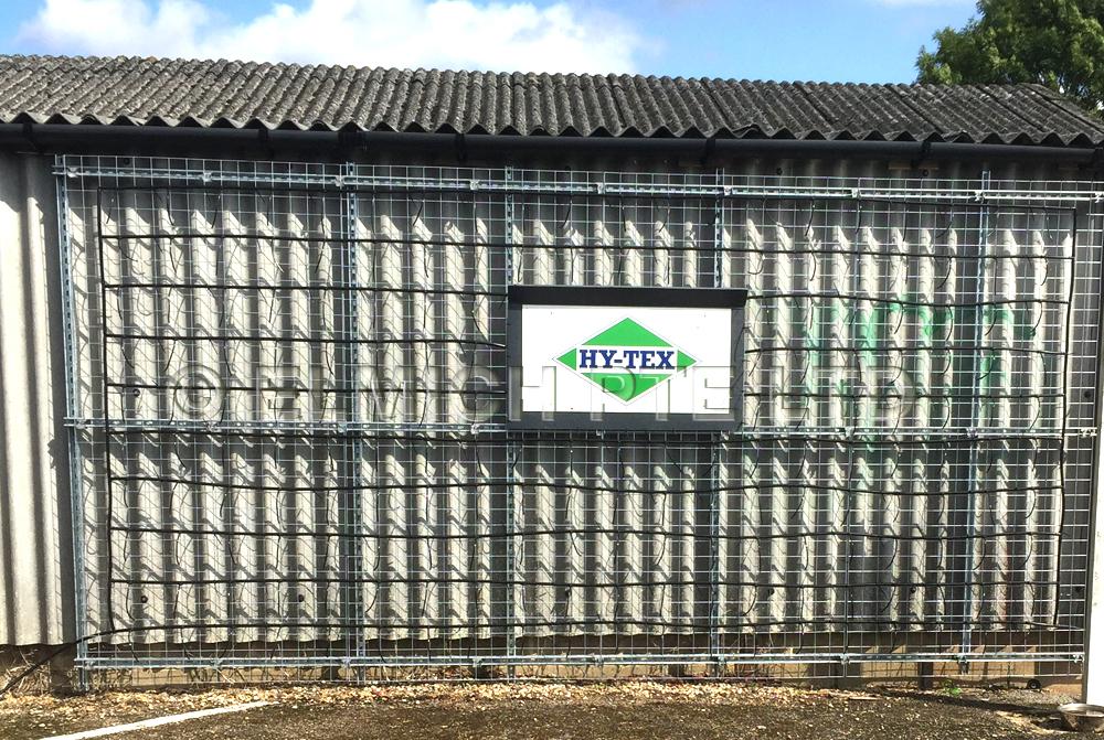 hytex3