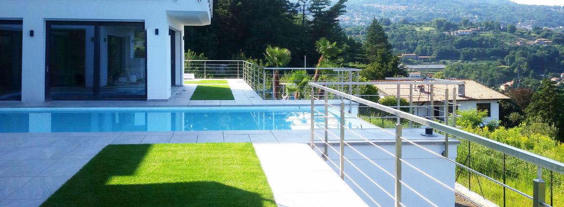 Roofingreen-LEAF-prato-villa