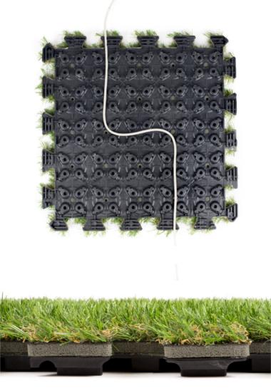 roofingreen-leaf-img3-4_0
