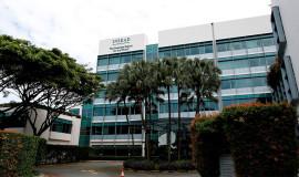 INSEAD-Business-School-Singapore