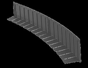 Edge 1000 - Curve w logo