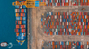 4. News_container_shortage_article_Full_page9b4218f0-c1f3-45d5-93e7-7fbc57c3501b