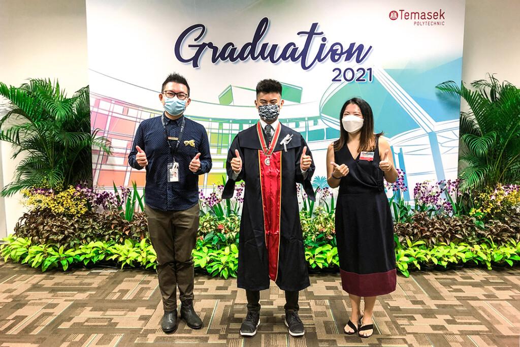 TP Grad 2021