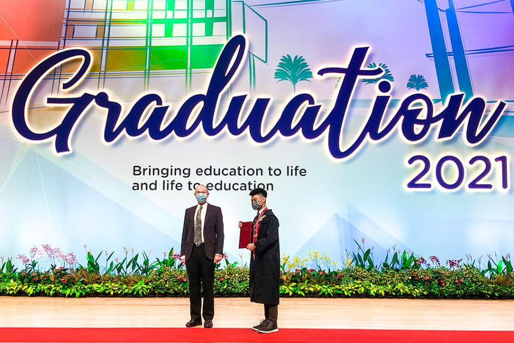 TP Grad 2021 2