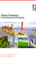 UG Multi-product