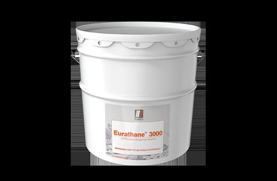 Eurathane-3000