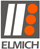 Elmich Global