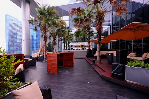 Oue Bayfront Rooftop Elmich Global