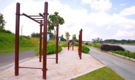 stormwater management - elmich - punggol riverside01