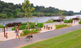stormwater management - elmich - punggol riverside04