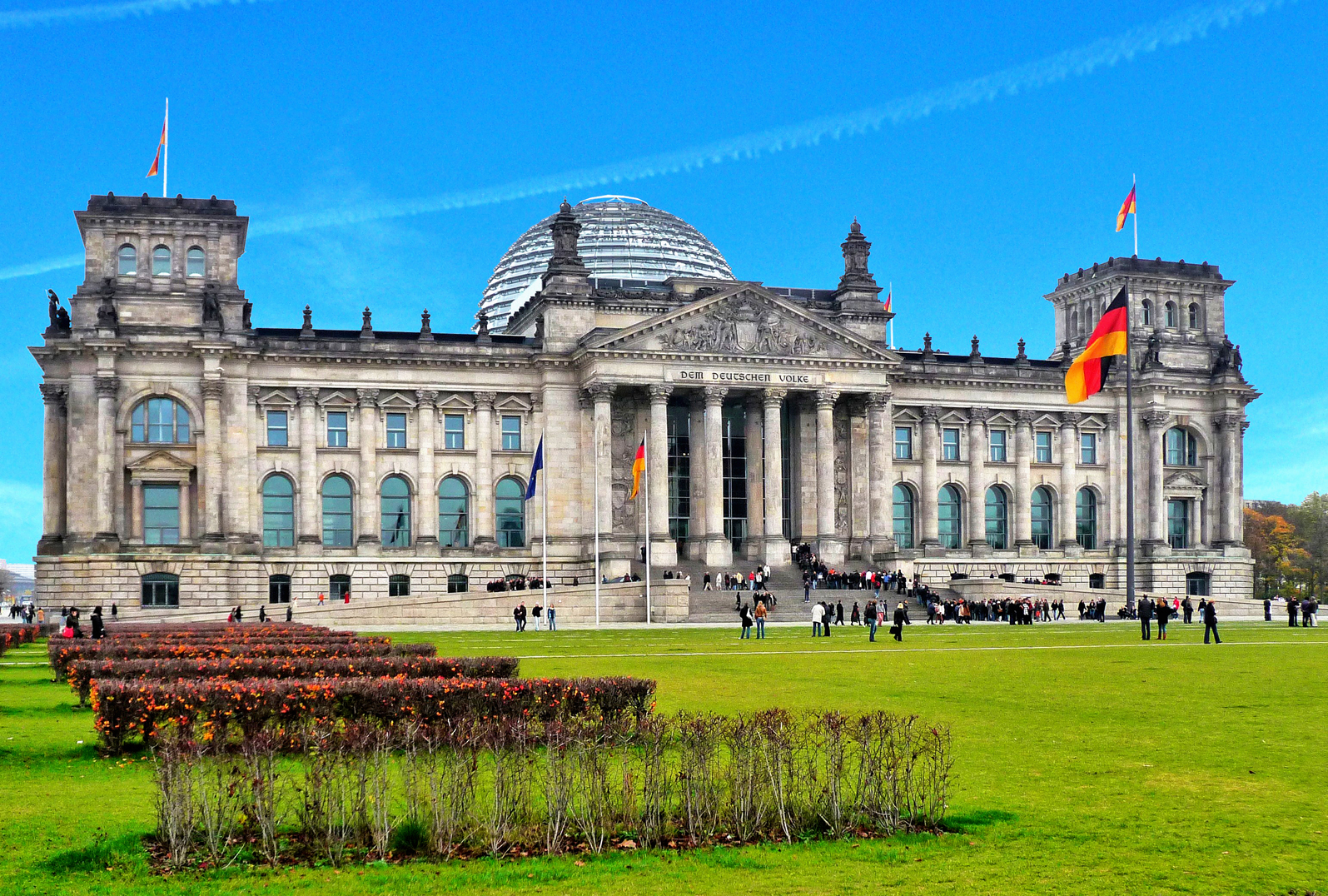 Reichstag-Building-Berlin-Germany-small